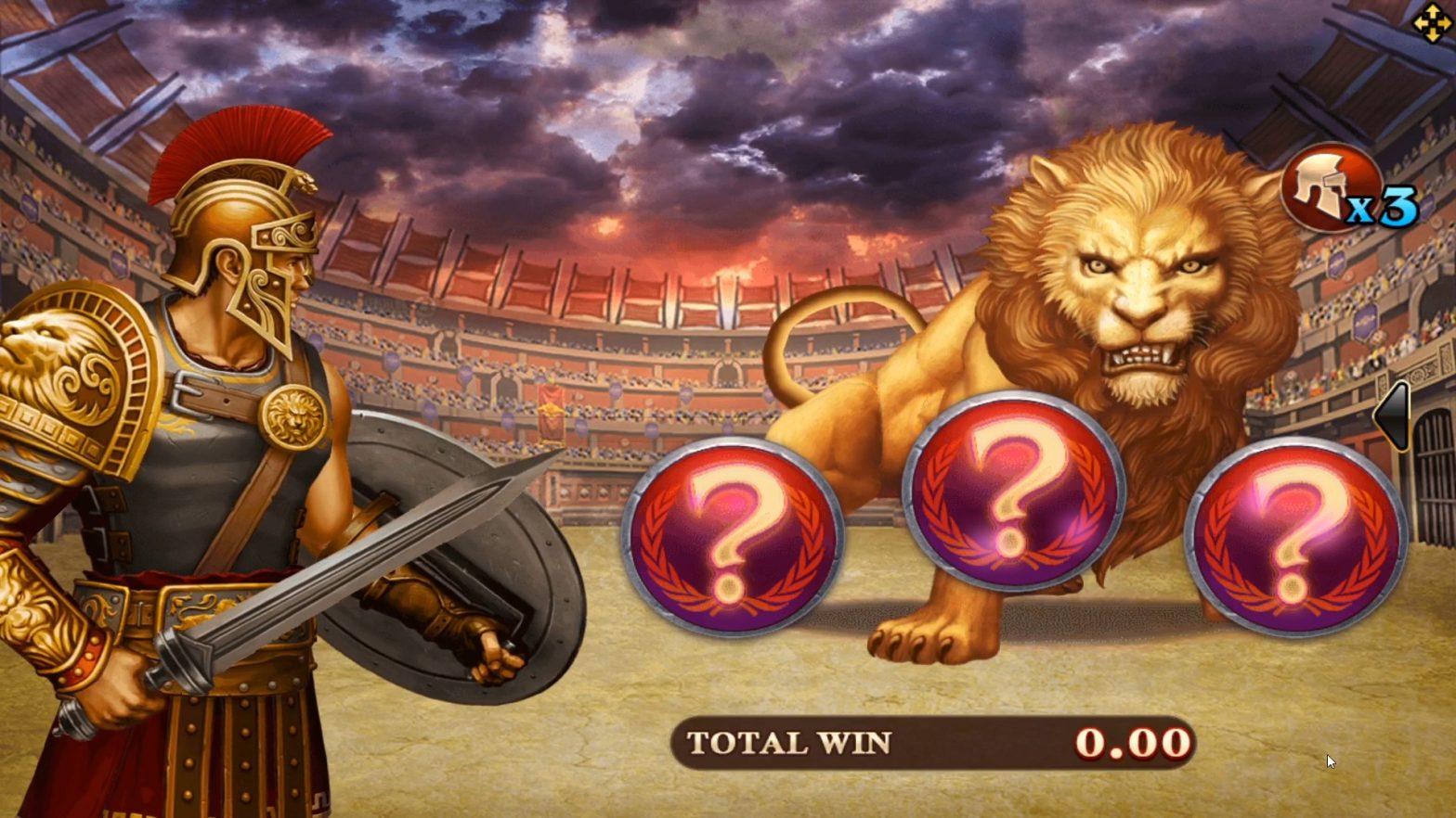 สล็อต ROMA แนะนำเกมสล็อตโรม่า เกมสล็อตสุดฮิต SBOBET เล่นได้เงินจริง